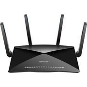NETGEAR Nighthawk X10 AD7200 WiFi Router (R9000)