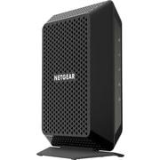 NETGEAR CM700 (32x8) Cable Modem DOCSIS 3.0 (CM700-100NAS)
