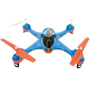 ZOOPA Q250 PRIME RAIDER DRONE