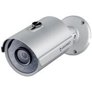 Amcrest HDSeries Outdoor 1.3 Megapixel 960P POE Bullet IP Security Camera - IP67 Weatherproof, 1.3MP 960P (1280 TVL), Silver
