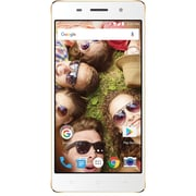 "Orbic SLIM + X Unlocked 5"" HD 4G LTE Android™ Smartphone"