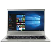 "Samsung Notebook 9 NP900X3L 13.3"" Notebook, LCD, Intel Core i5-6200U, 256GB SSD, 8GB RAM, Windows 10 Home"