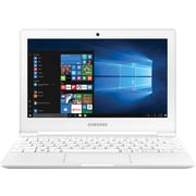 "Samsung 11.6"" Notebook M, LCD, Intel Celeron N3050, 128GB SSD, 4GB RAM, Windows 10 Home"