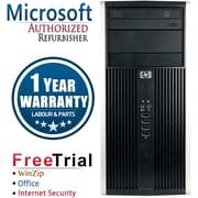 Refurbished HP Compaq Elite 8300 Tower Intel Core i3  3.3Ghz  16GB RAM  2TB  Hard Drive Windows 10 Pro