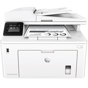 HP LaserJet Pro M227fdw All-In-One Mono Laser Printer