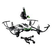 Minidrone Mambo w/2 accessories