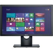 """Dell E1916HV VESA Mountable 19"""" Screen LED-Lit Monitor"""