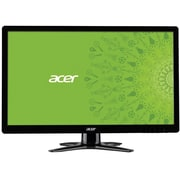 Refurbished Acer G236HL 23in LCD Monitor Full HD (1920 x 1080)