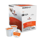 Keurig® K-Cup® Gloria Jean's® Butter Toffee Coffee, Regular, 24 Pack