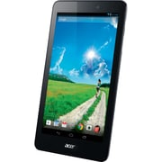 Refurbished Acer B1-810-1193 8in Tablet Intel Atom Z37535G 1.33Ghz 16GB RAM 32GB Flash Android 4.4 KitKat