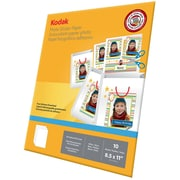 Kodak Photo Sticker