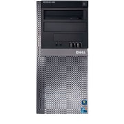 Refurbished Dell OptiPlex 980 Tower Intel Core i5 3.2 GHz 4GB RAM, 250GB Hard Drive,  Windows 10 Pro