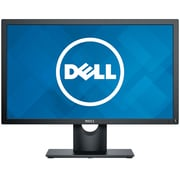"Dell E2216HVm 21.5"" Full HD 1920x1080 Monitor"