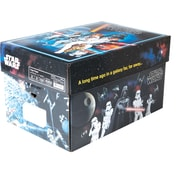 "Star Wars™ Copy Paper, 8-1/2"" x 11"", Case"
