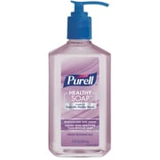 Purell® Healthy Hand Soap, 12 oz.
