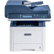 Xerox® WorkCentre 3345/DNI All-In-One Laser Printer