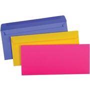 #10 Envelope, Bright 1 Assorted