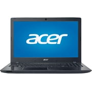 Refurbished Acer E5-757-72L3 15.6in Notebook Intel Core i7 2.5Ghz 8GB RAM 1TB HDD Windows 10 Home