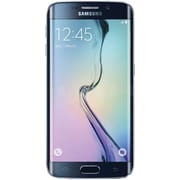 Samsung Galaxy S6 Edge G925A 64GB AT&T Phone, Black