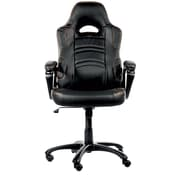 Arozzi Enzo Basic Gaming Chair - Black