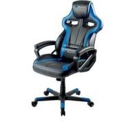 Arozzi Milano Enhanced Gaming Chair - Blue