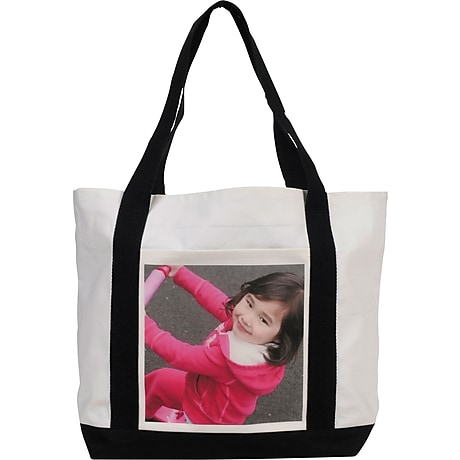 Custom Bags   Personalized Bags   Staples® 9d3c15ae94