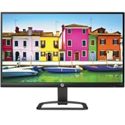 HP 22EB 21.5-INCH LED 1920X1080