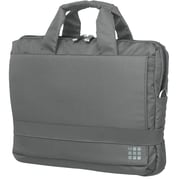"Moleskine, myCloud Device Bag, Payne's Grey, Polyester, myCloud Horizontal Device Bag 13.3"" (HBG401420)"
