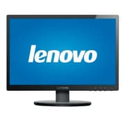 "Lenovo LI2054 19.5"" LED Monitor"