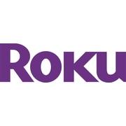 ROKU | Staples