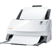 Ambir ImageScan Pro 960U High-Speed Duplex Scanner