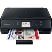 Canon PIXMA TS5020 Wireless Inkjet All-In-One Printer, Black