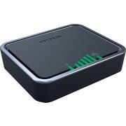 NETGEAR 4G LTE Modem (LB1120)