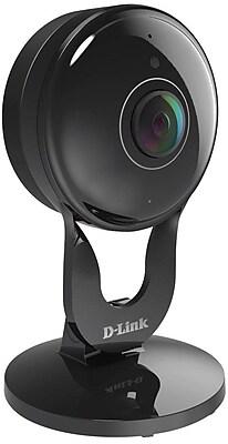 D Link 1080p Network Camera