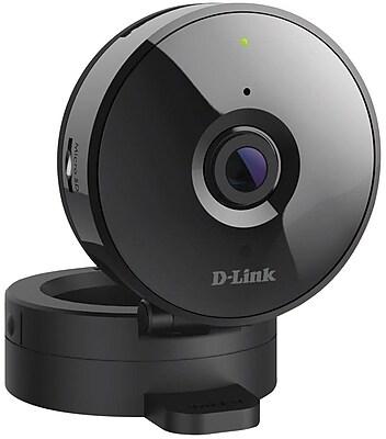D Link HD WiFi Network Camera