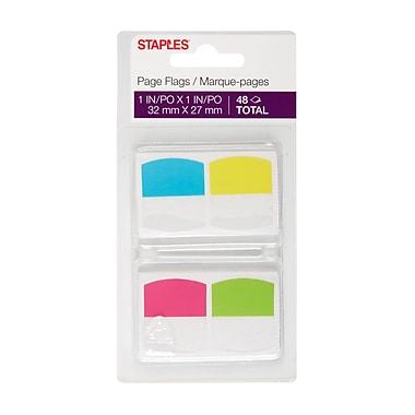 Staples Stickies™ 1