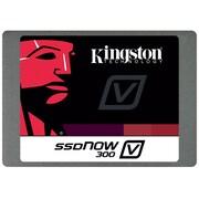 Kingston Digital 480GB SSDNowV300 SATA 3.0 2.5 Solid-State Drives (SSD) - SV300S37A/480G