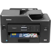 Brother MFC-J5330DW Inkjet All-In-One Printer