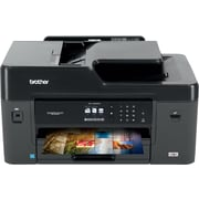 Brother MFC-J6530DW Business Smart Pro Wireless Color Inkjet All-In-One