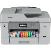 Brother MFC-J6935DW Inkjet All-In-One Printer