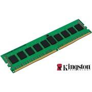 Kingston® KTH-PL421/8G 8GB (1 x 8GB) DDR4 288-Pin SDRAM PC4-17000 DIMM Memory Module Kit For HP