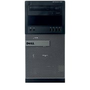 Refurbished Dell GX990 Tower Intel Core i7 3.4Ghz 16GB RAM 2TB HDD Windows 10 Pro
