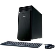 Acer Aspire TC-710 Intel Corei5 Desktop