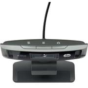HP Webcam HD4310