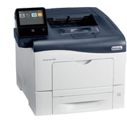 Xerox® VersaLink® C400/N Color Printer