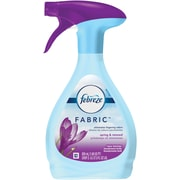 Febreze FABRIC Refresher, Spring & Renewal, 1 Count, 27 oz