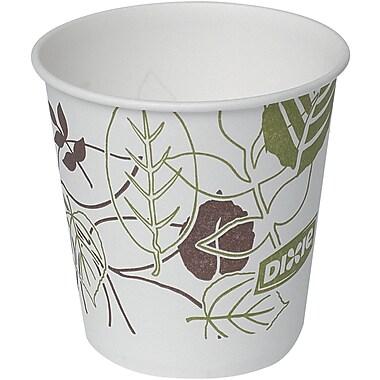 Dixie® 45PATH Cold Cup, 3 oz., 2400/Case