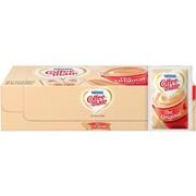 Nestlé® Coffee-mate® Coffee Creamer, Original, 3g powder packets, 50 count