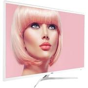 "AOC I3207VW3 32"" LCD Widescreen Monitor"