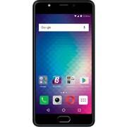 BLU Life One X2 L0090UU 16GB Unlocked GSM 4G LTE Octa-Core Phone w/ 16MP Camera - Gray